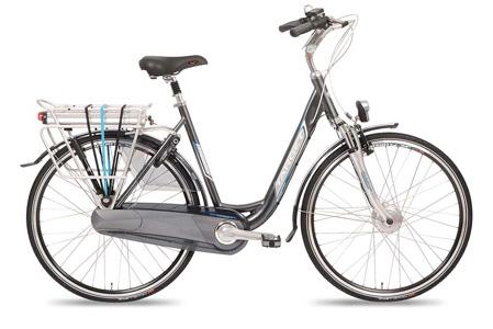 target washington deluxe e bike elektrische fietsen. Black Bedroom Furniture Sets. Home Design Ideas